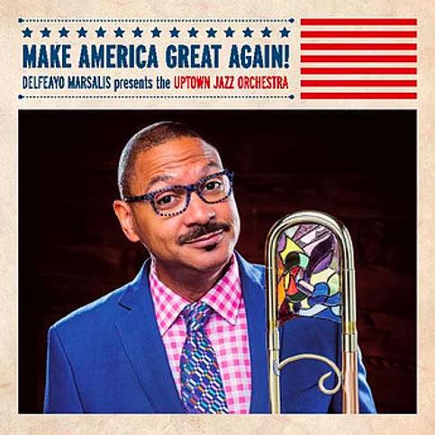 make-america-great