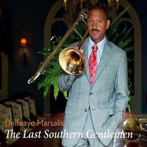last-southern-gentleman