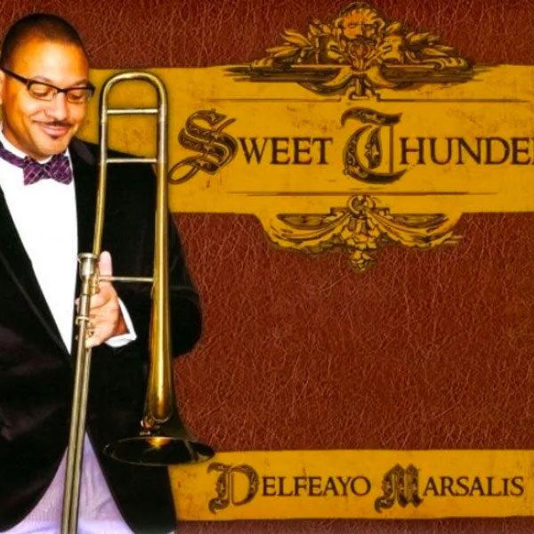 sweet-thunder